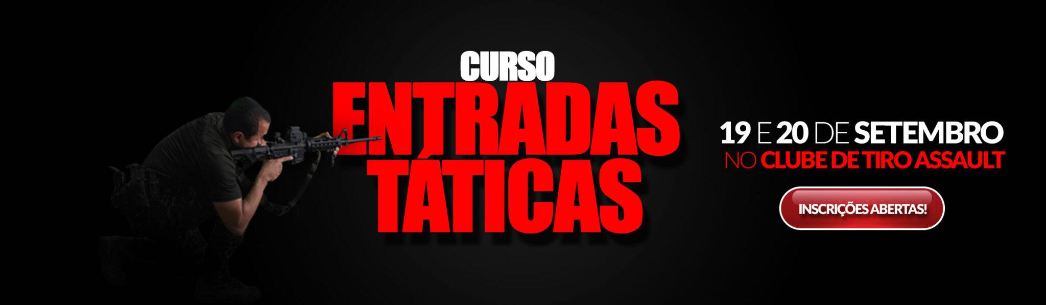 curso_entradas_taticas_maior