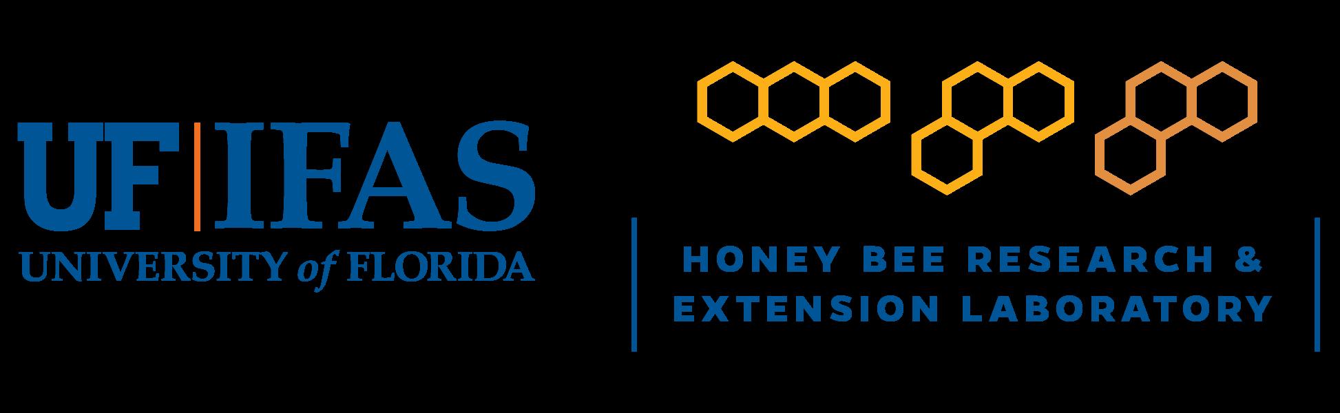 http://entnemdept.ufl.edu/honey-bee/
