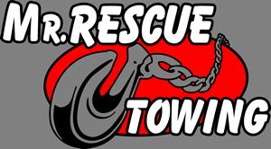 Mr. Rescue Tow Service in Wilmington, NC 28405 - Google Maps Plus Code 7563+88 Kings Grant, Harnett, NC