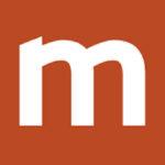 Mr. Rescue Towing in Wilmington, NC on Manta.com Geocode @34.2608454,-77.8488667