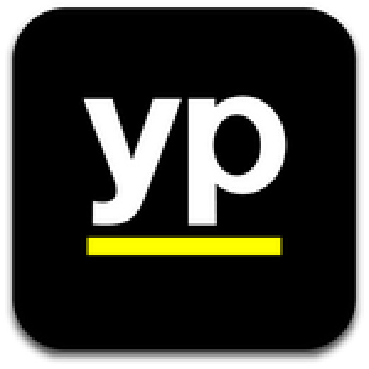 The YP.com business page for Mr. Rescue Towing Services - Geocode @34.2608454,-77.8488667