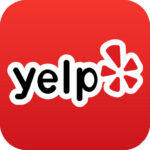 Yelp reviews for Mr. Rescue Tow Truck Services in Wilmington, NC Google Maps plus code: 7563+88 Kings Grant, Harnett, NC