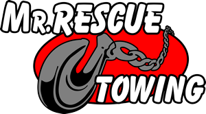 Mr. Rescue 24 hour towing in Leland, NC 28451 Google Maps Plus Code 6X7P+PV Leland, Town Creek, NC