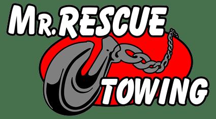 Mr Rescue Tow Truck Company near me Geocode: @34.2143194,-78.0149491