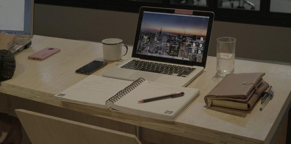 Guia de Sobrevivência do Fundador, Parte 3: O passo-a-passo do planejamento de cenários – nossa estrutura de 5 passos e template