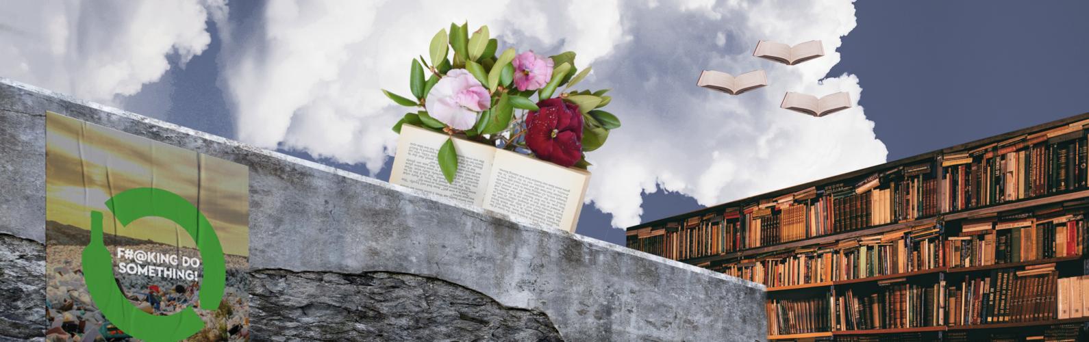 FSC Mag   Suprassumo digital e a morte da morte do físico