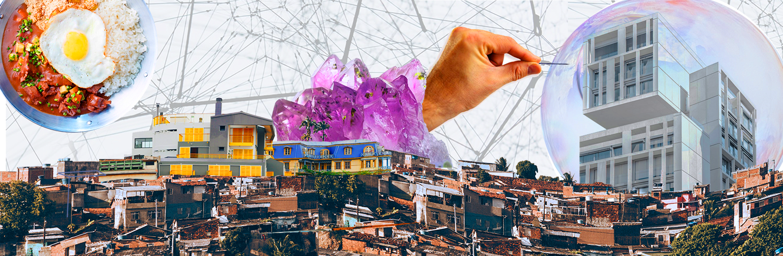 FSC Mag | Inovando num mundo conectado