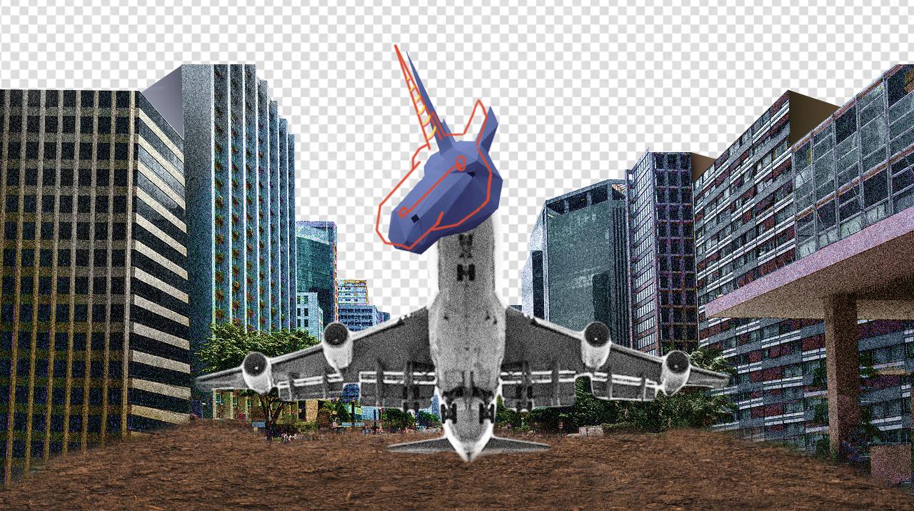 Guia de Sobrevivência do Fundador, Parte 4: Pensamentos mais amplos sobre estender seu runway