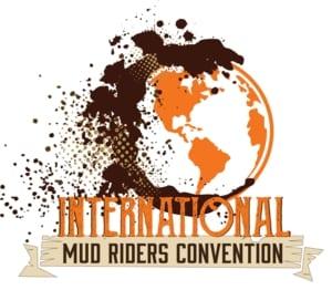 INTERNATIONAL MUD RIDERS CONVENTION