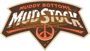 MUDDY BOTTOMS MUD STOCK