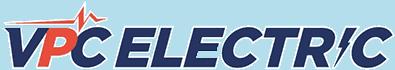 VPC Electric