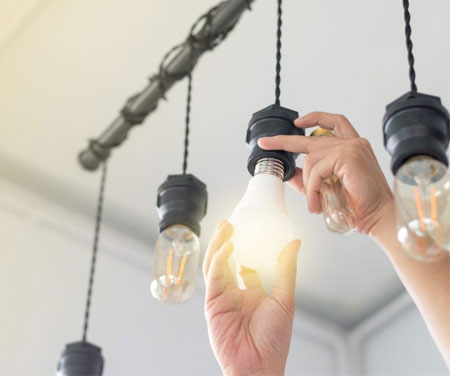 Local Residential Electrician