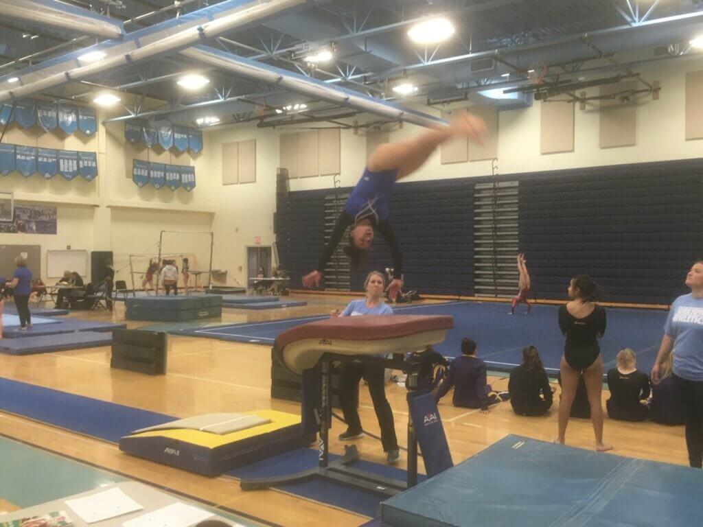 Gymnastics3