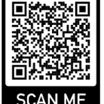 QR Code for Player Roster