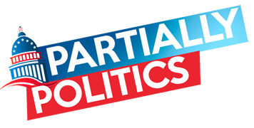 Partially Politics