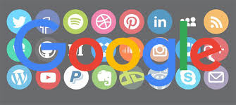 Inside Google's plan to stalk your social media accounts