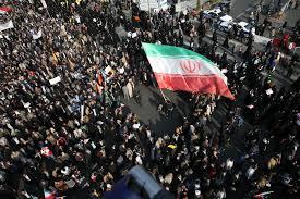 Iran's Secret Weapon