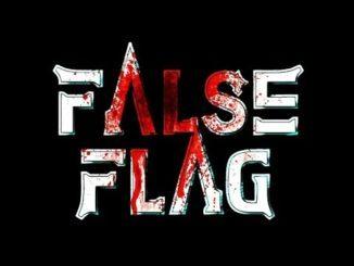 Israel's False Flag Attack on America
