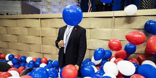 Investigate The DNC
