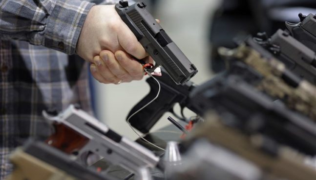 What Does Chicago Teach US About Strict Gun Control?