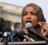 Ilhan Omar Thinks Trump Might Win The 2020 Elections