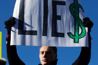 Analyzing the High Costs of Democrats' Free Stuff