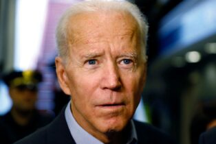 Mumble Mouth Biden With Another Serious Gaffe