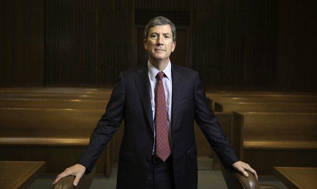 Liberal Judge Follows Dangerous Anti-Constitutional Precedent