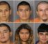 Mexican Cartel Gang Members Accused Of Stabbing Maryland Resident