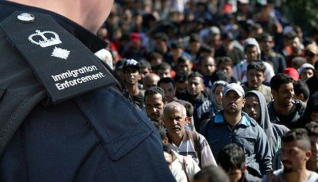 Ethnic diversity erodes social trust in communities