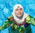 Finland introduces women-only swimming pool hours for Muslims