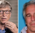 Bill Gates Met With Epstein Many Times