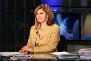 Maria Bartiromo Says She Got It Wrong on Release Date for FISA report
