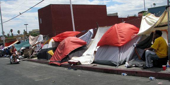 Las Vegas set to become sanctuary city for criminal illegal immigrants