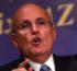 Giuliani Files a Treasure Trove of Trouble for the Bidens