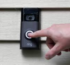 Your Ring Doorbell May Be Inviting Cybercriminals!