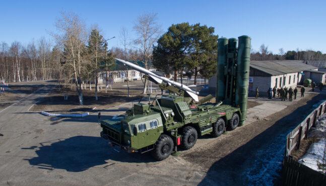 US threatens sanctions on Serbia