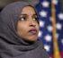 Twitter Protects Radical Muslim Representative