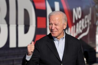 Biden Says He Will Not Testify in Any Kind of Witness Swap