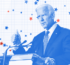 Despite His Far Left Views, Liberal Media Tries to Paint Biden As a Moderate