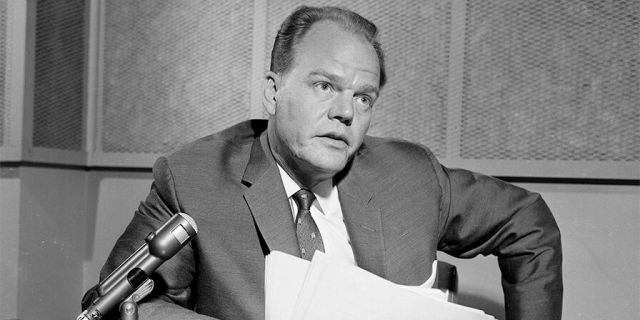 Chicago mayhem — Paul Harvey's prophetic voice offers us this hope