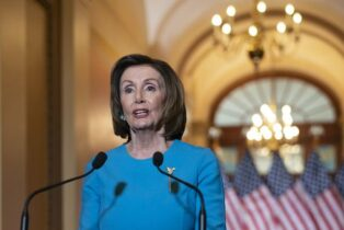 Dr. Birx Responds After Nancy Pelosi Trashes Her, Trump Jumps Into the Fray
