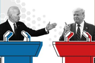 2020 Presidential Debates: What You Need to Know