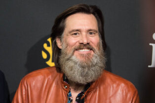 Jim Carrey to play Joe Biden on SNL