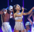Security Guard Ignored Ariana Grande Concert Bomber In Fear of Being Labeled Racist