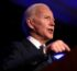 Biden Wants to 'Transition' From Oil Industry, Twitter Explodes