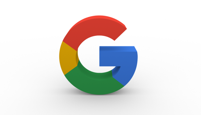 Google Shares Your Keyword Searches with Police, Court Documents Reveal