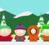 'South Park' Pandemic Special rips Trump, cops, DISNEY