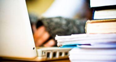 Covid Relief Bill Blocks School Choice