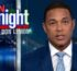 CNN Host Don Lemon Slams Republicans for Praising MLK